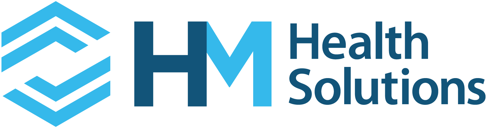 About H-M Company