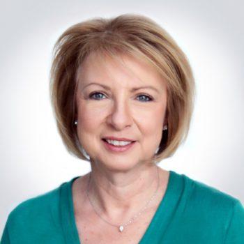 Nancy Yagesh
