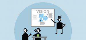 DigitalTranform_Leadership