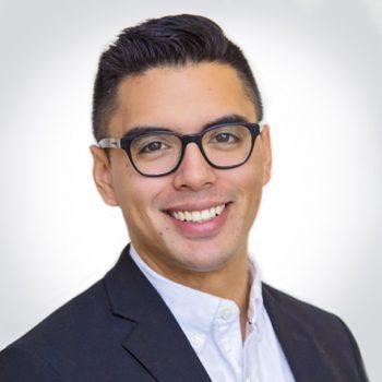 Kevin Fernando
