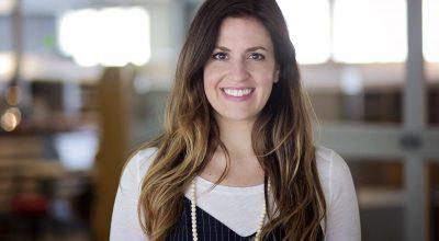 Laura Sebulsky Business Development Specialist