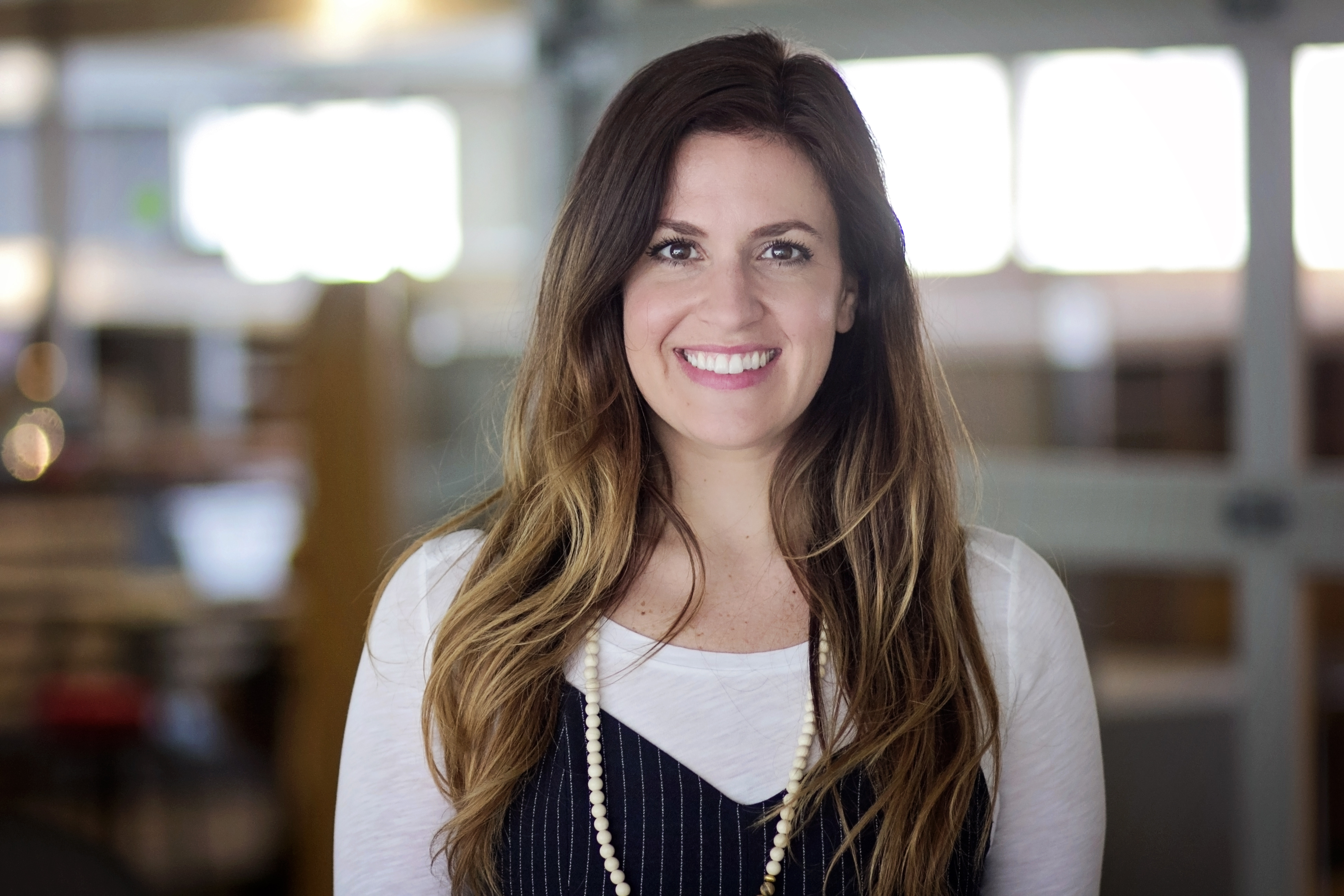Laura Sebulsky joins ThoughtForm