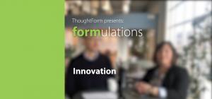 smart business innovation process
