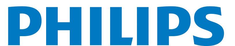 Philips Health