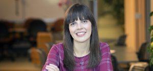 Lindsay Quinter AIGA