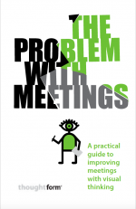 The Problem with Meetings