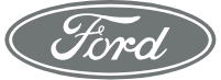 Ford Motor Company has built iconic vehicles, including Model T, Continental, Mustang, F-series, and Bronco.