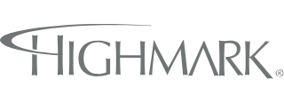 Highmark - Health Plans for Medicare, businesses, individuals, and families.
