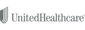 United Healthcare - Health insurance plans for individuals, families, employers, Medicare.