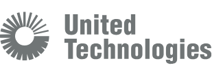 United Technologies - Our values drive our actions, behaviors and performance with a vision for a safer, more connected world.