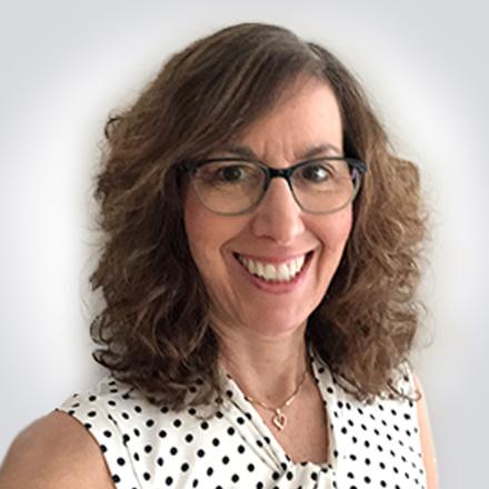 Debbie Weis, MBA