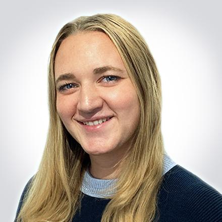 Katie Schmiedicker