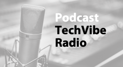 Podcast: TechVibe Radio