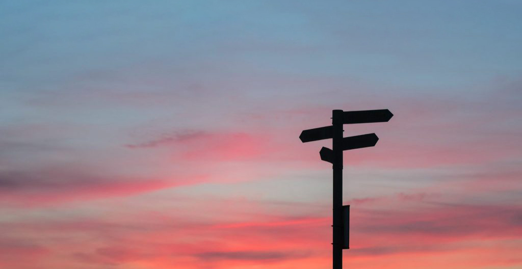 Thoughtform Wayfinding go-to-market how to prioritize innovation ideas