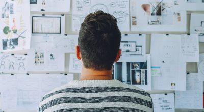 Business Design Blog Post
